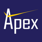 Apex Sales Group Inc company
